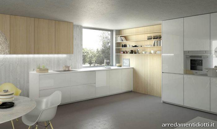 Timeless Kitchen Design Ideas