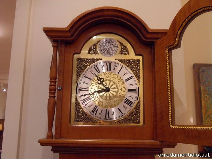 Orologio a pendolo Francese in prezzo affare