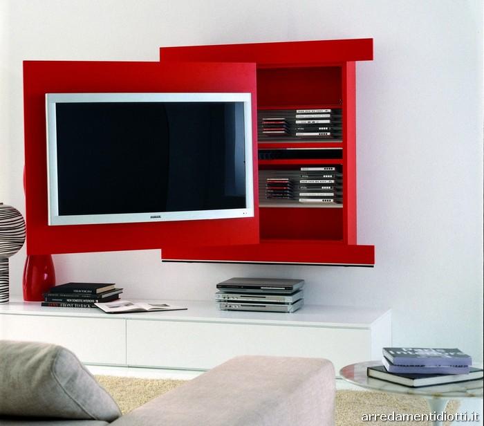DIOTTI AF Italian Furniture and Interior Design
