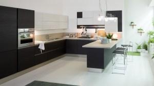 Cucina Moderna Veneta Cucine Carrera Go