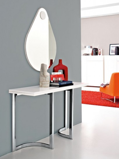 Consolle Calligaris Option