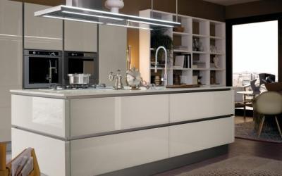 Accessori per la cucina Marmo Arredo Top in quarzo