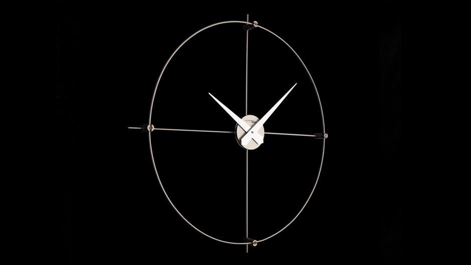 """Orologio da Muro """" Omnus"""""""