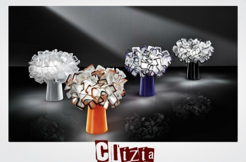 table lamp clizia2