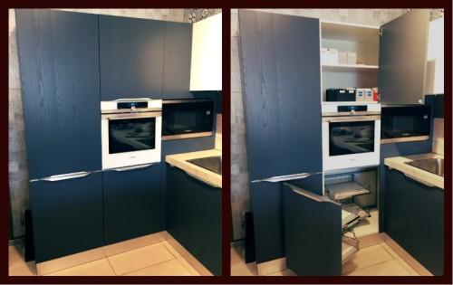 collage_cucina