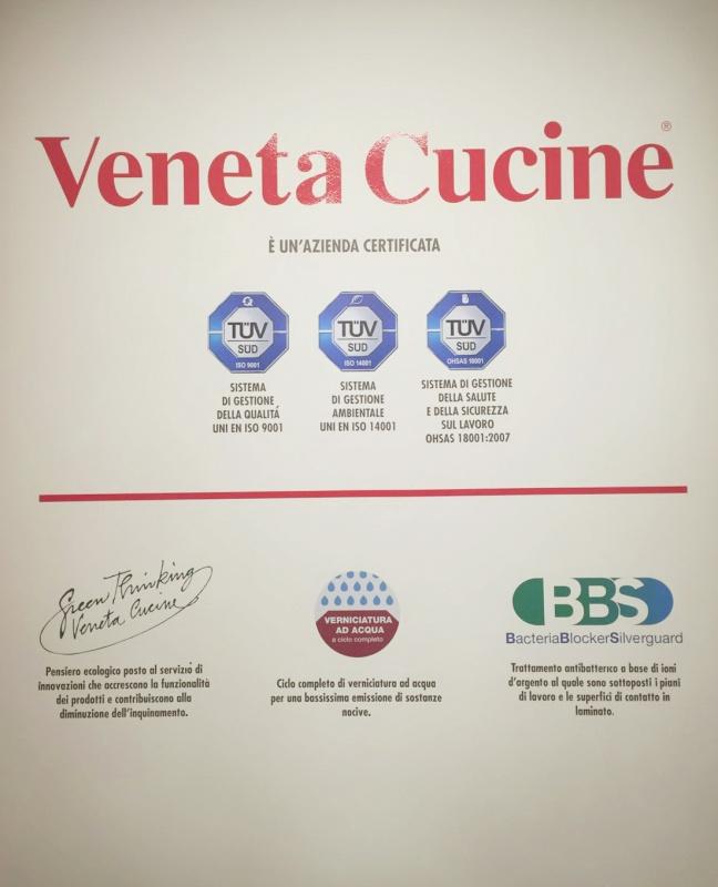 veneta_cucine_poster