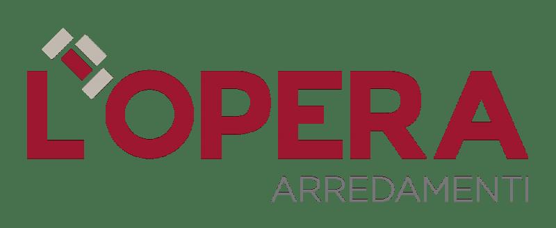 Veneta Cucine Logo.Veneta Cucine Promozione Arredamenti L Opera
