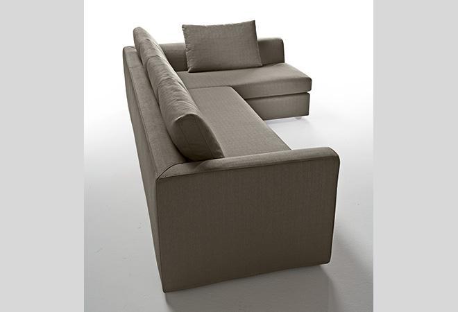 arredamenti opera divano rigo salotti alfa arredamenti l 39 opera