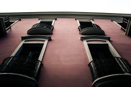 L'architettura è donna: le donne Opera la raccontano.