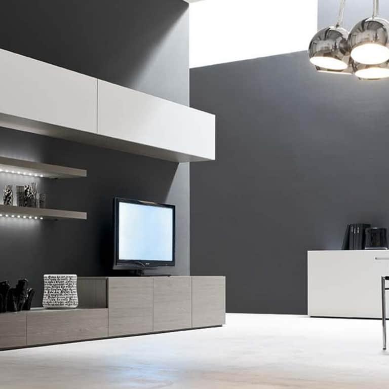 Vendita di mobili per soggiorno a Padova Mobili da soggiorno economici ed in offerta