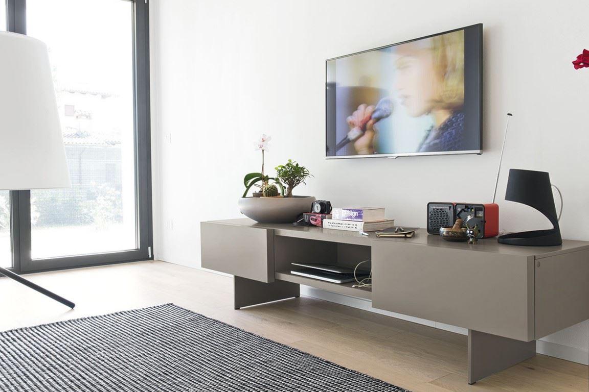 Mobili Soggiorno porta TV a Padova Mobili porta TV