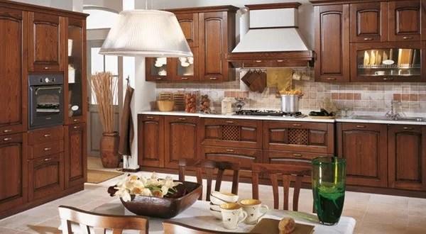 Cucine Stosa moderne e classiche  Arredamenti Pignataro