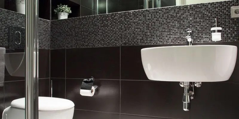 mobili bagno roma offerte  Arredamenti Pignataro Roma