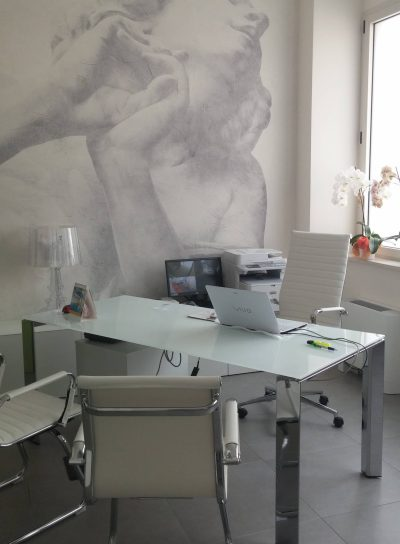 Studio Medico a Vercelli
