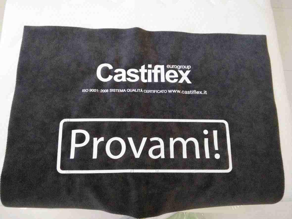 centro materassi castiflex regnicoli Perugia