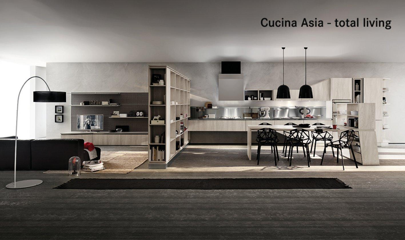 Cucine Moderne e Classiche  Arredamenti Sartori Trieste
