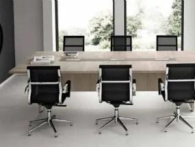 L'esperienza di baraldiarreda consente di allestire arredo per uffici. Arredo Ufficio Colombini Office Mantova