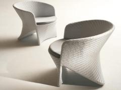CATALOGO BONACINA sedia poltroncina divano