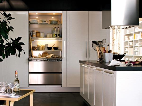 Cucine Dada Outlet - Idee per la casa e l\'interior design ...
