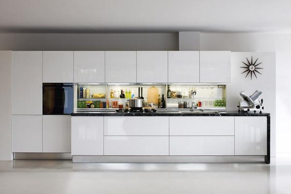 Cucine Dada Prezzi