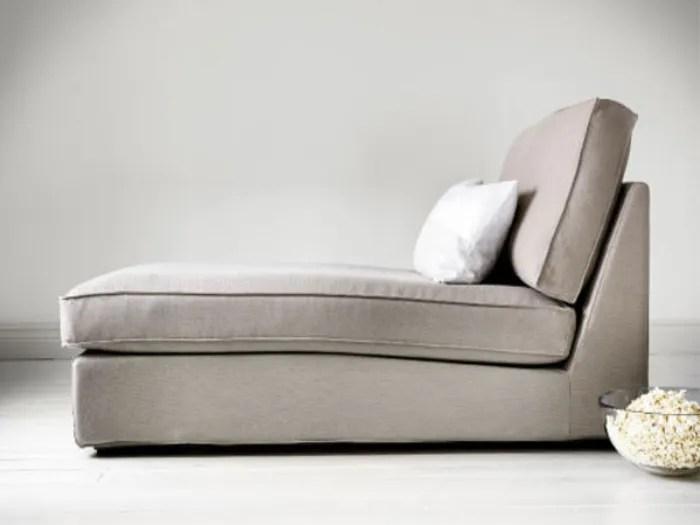 Chaise Longue Ikea