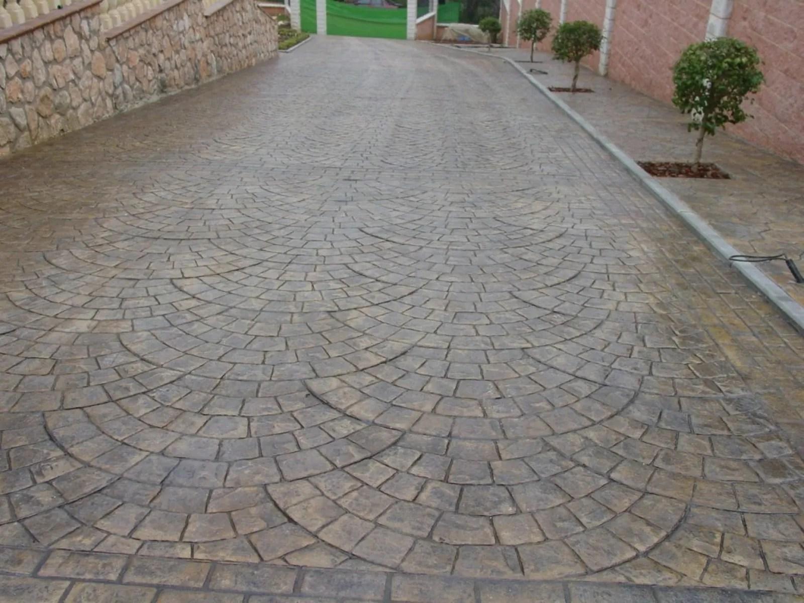 Consigli acquisto pavimenti esterni  Consigli