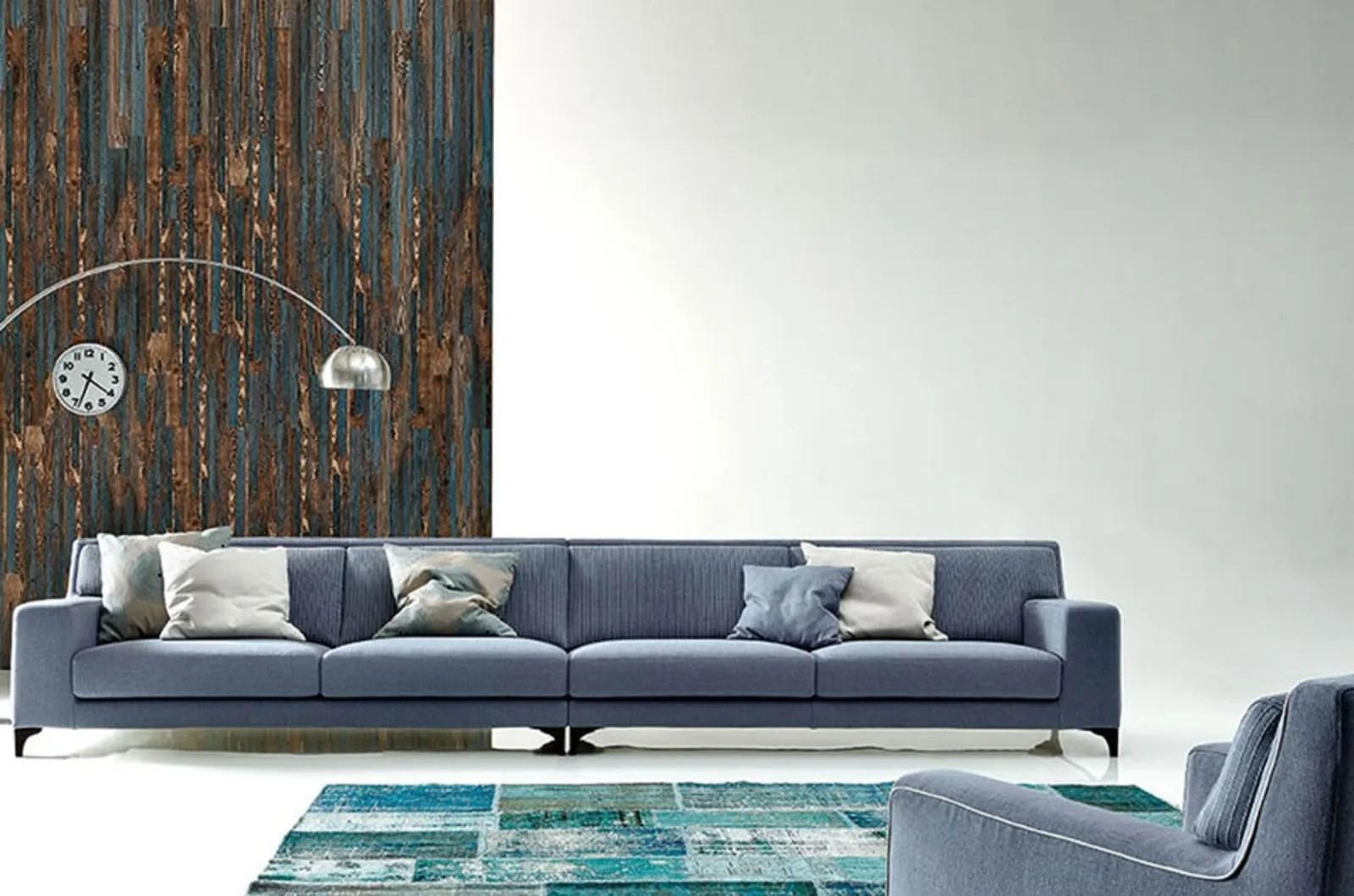 pareti soggiorno color carta da zucchero il color carta da zucchero può benissimo essere utilizzato per pitturare le pareti di un soggiorno sia classico che moderno. Colore Carta Da Zucchero In Casa Come Sceglierlo