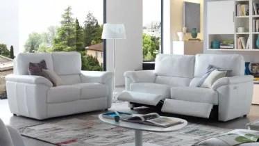 Sfogliate con noi il catalogo divani chatau d'ax 2014, la catena d'arredamento famosa soprattutto per il comfort oggi ci stupisce con la linea di divani e poltrone. Divani Moderni Chateau D Ax