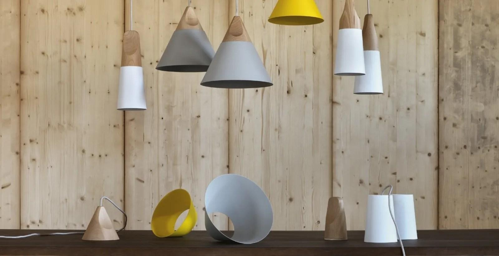Da ikea, la lampada kroby offre una raffinatezza esclusiva grazie al paralume realizzato in vetro soffiato a bocca, insieme a un'ottima. Lampadari Da Cucina