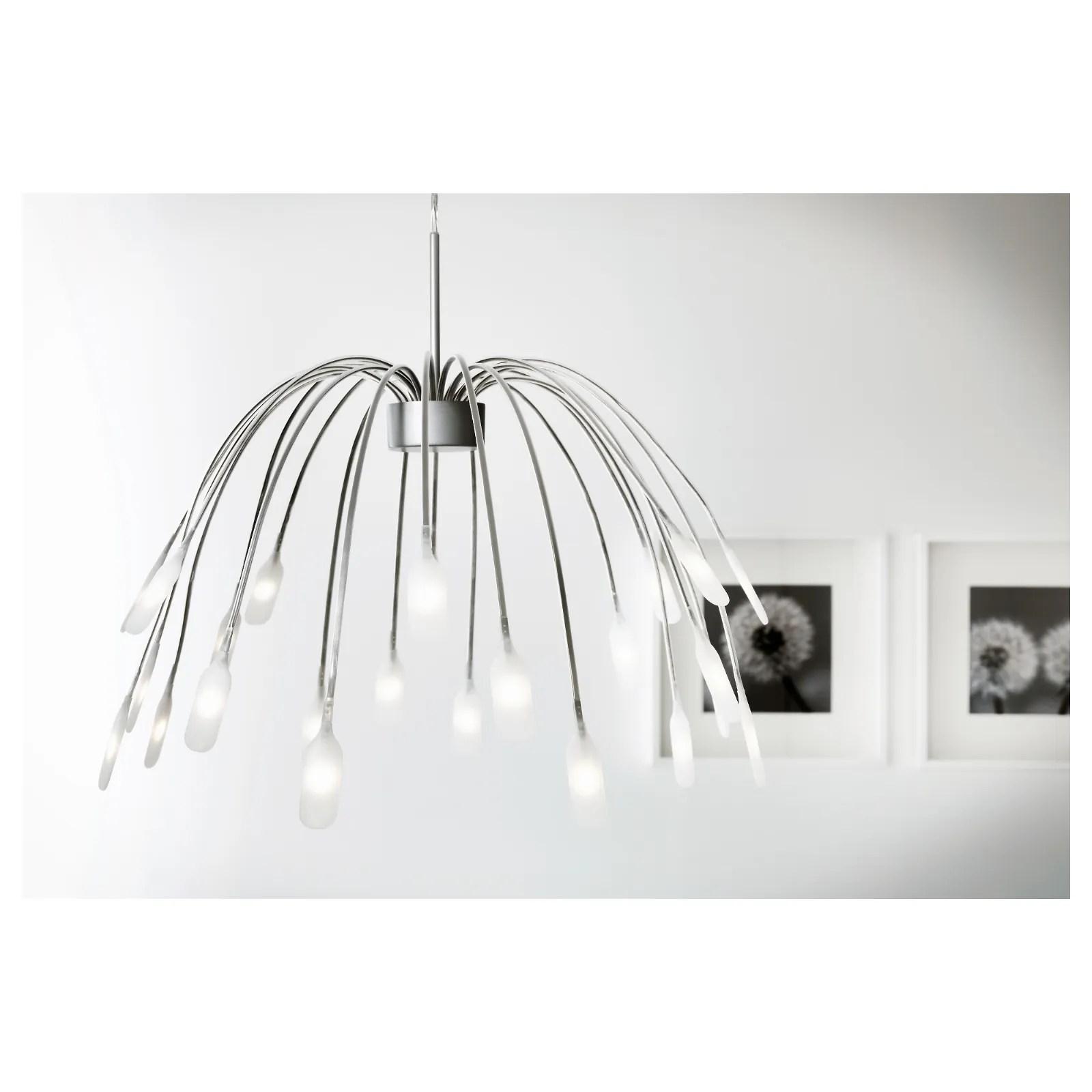 Scegli la lampada ikea adatta al soggiorno, camera, cameretta dei bambini, bagno e cucina. Lampadari Ikea La Luce In Casa