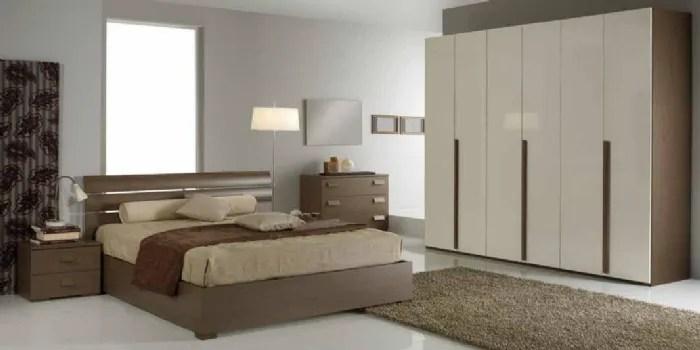 mercatone uno è la catena di arredamento per l'intera casa, che coniuga in un binomio vincente la qualità dei mobili a un prezzo estremamente contenuto. Mercatone Uno Catalogo Tante Idee Per La Casa