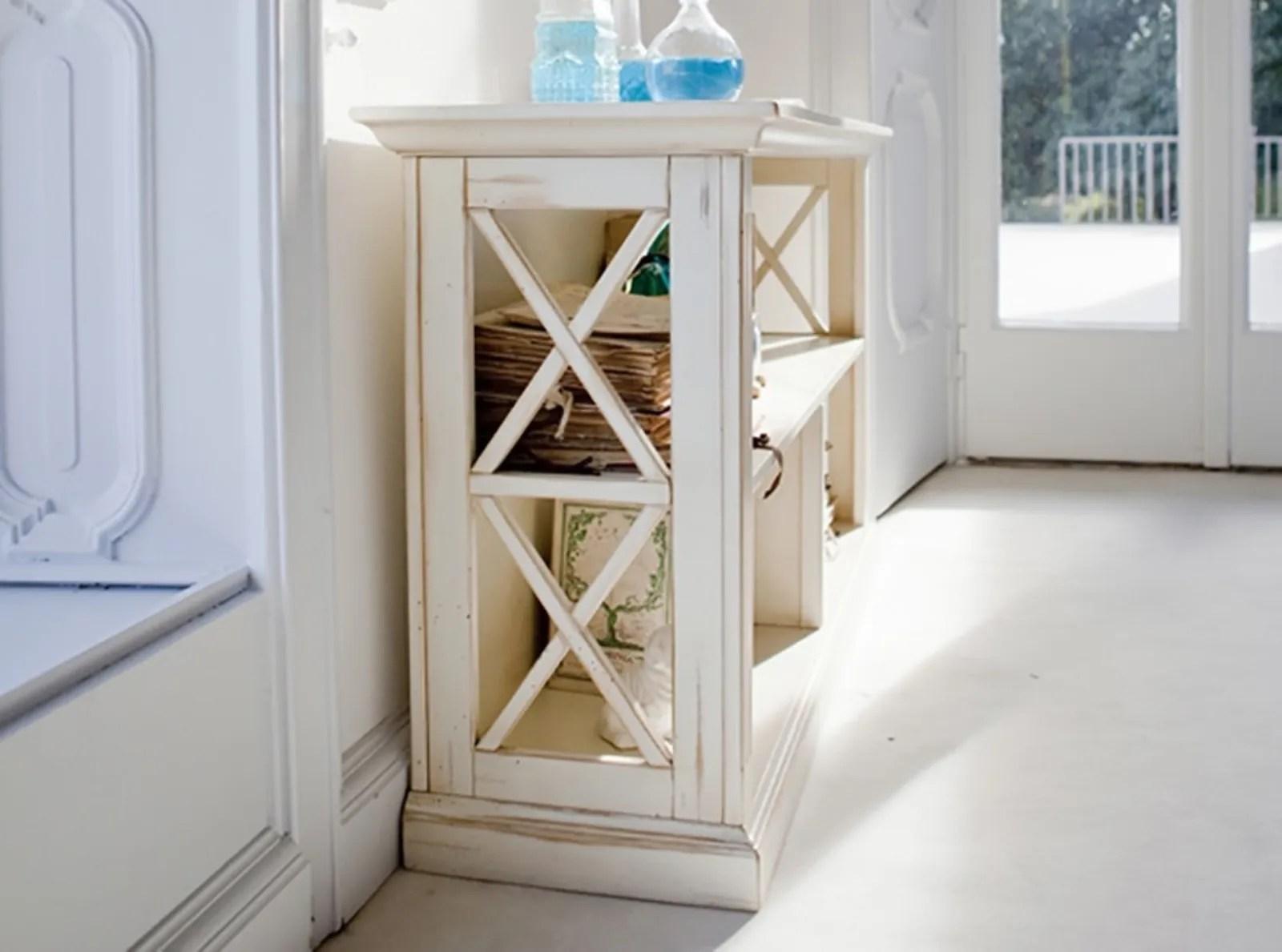 Le funzioni dei mobili per ingresso moderni. Mobili Per Ingresso Classici Per Sentirsi Subito A Casa