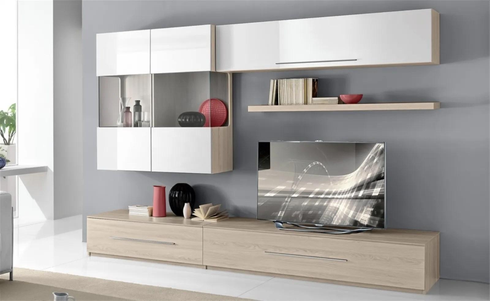 Mobili moderni soggiorno mondo convenienza. Mondoconvenienza Arredamento Conveniente Per La Casa