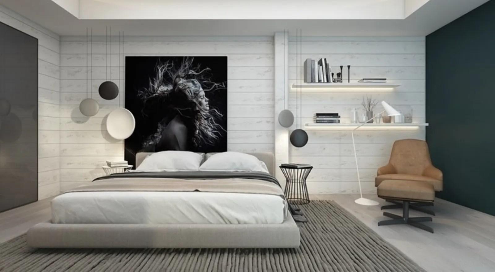 Perfetto per soggiorno e camera da letto, è leggero e robusto, adatto al salotto, cucina o ufficio. Quadri Camera Da Letto
