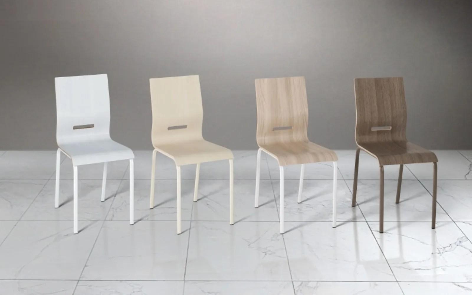 Metro ha selezionato per i suoi clienti una ricca proposta di sedie in legno , metallo e resina che risponde ai più elevati standard di qualità. Sedie Mondo Convenienza Prezzi Bassi E Buona Qualita