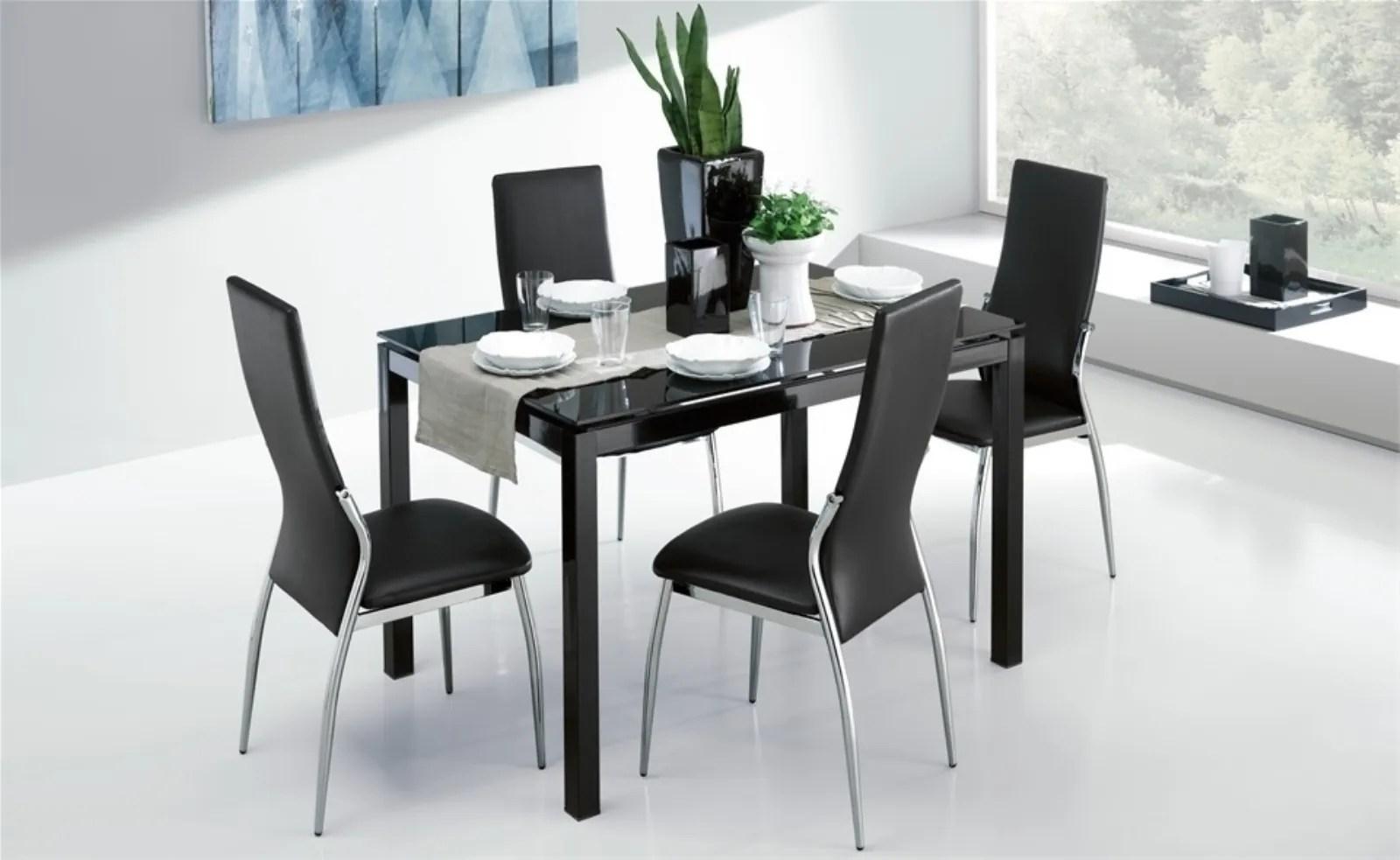 Ikea, calligaris, tanti modelli e prezzi. Sedie Mondo Convenienza Prezzi Bassi E Buona Qualita