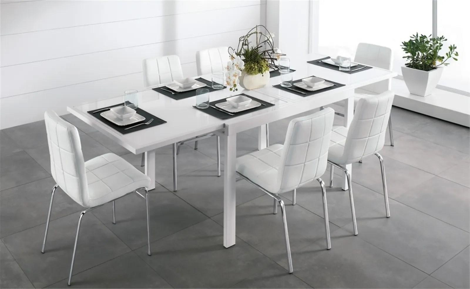 In mondo convenienza sedie e modelli hanno prezzi che dipendono da vari fattori. Tavolo Mondo Convenienza Comodo Ed Economico