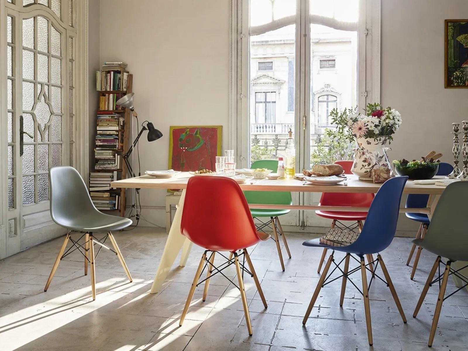 Oggetti di design per la casa guida alla scelta