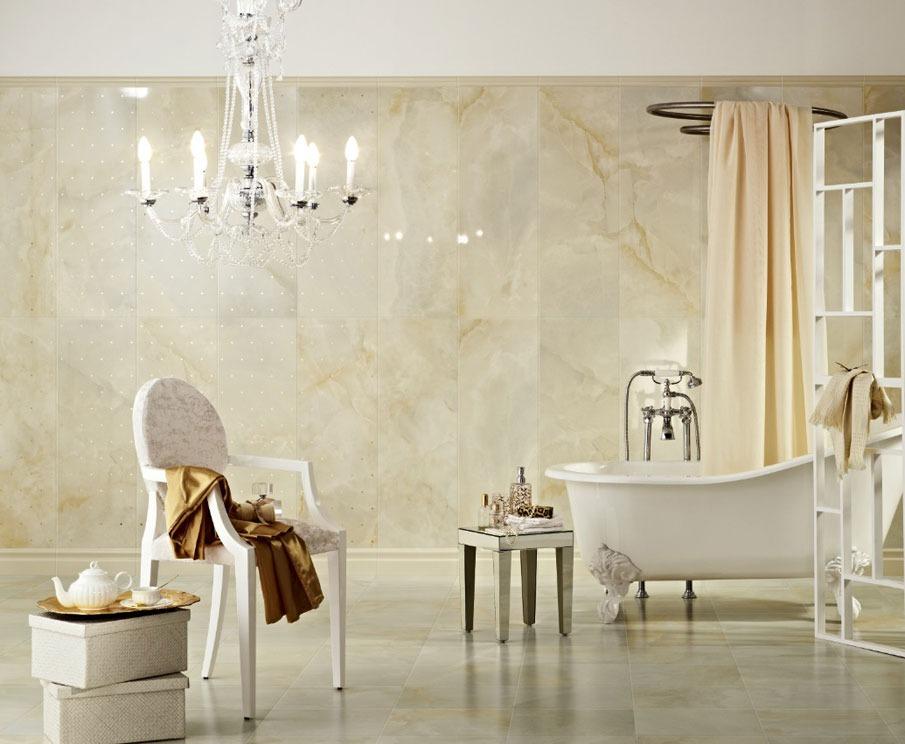 bagno classico mobili sanitari accessori
