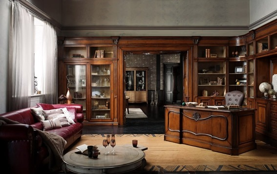 Potrai arredare l'ufficio con mobili, sedie, poltrone, tavoli, scrivanie e cassettiere di qualità a prezzi eccezionali. Mobili Ufficio Classici Antichi Contemporanei Country