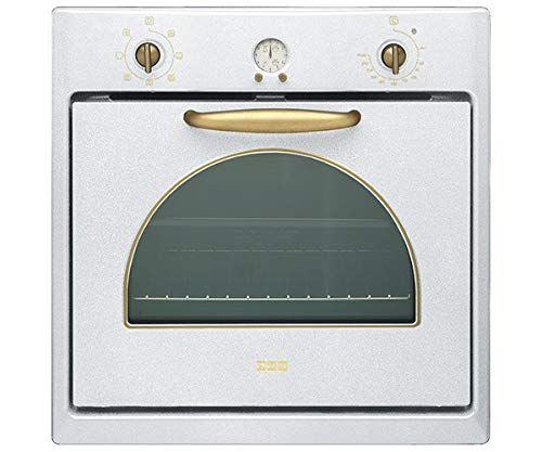 Franke Forno Country CM 65 M WH Bianco