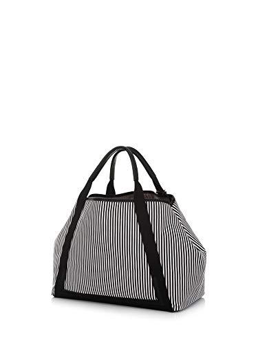 LE PANDORINE Pe19dct02369-02 Shopping Bag Donna