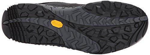 Merrell Annex Trak Low Scarpe da Escursionismo Uomo