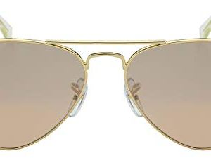 Ray-Ban Aviator Large Metal Occhiali da sole Uomo