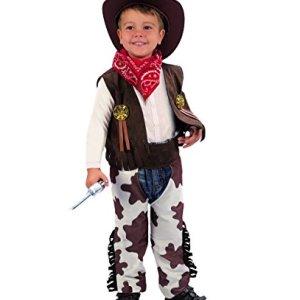 Ciao 14775  Piccolo Cow Boy 46 Anni