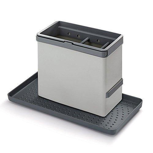 Metaltex Tidy TexOrganizer lavello porta utensili cucina   297530