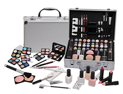 Makeup Trading 12768 Paletta De Ombretti  1 Prodotto