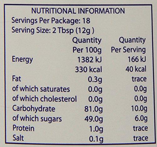 Marshmallow Fluff Marshmallow Fluff Crema di Marshmallow da spalmare o usare per dolci e torte