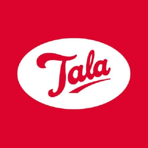 Tala GEH Ltd Set di mestoli Confezione da 3