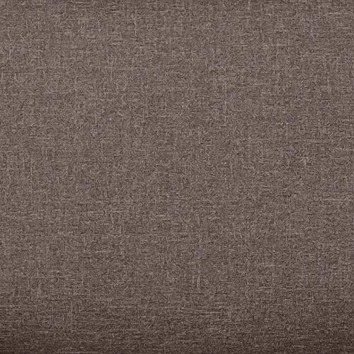Amazon Brand  Movian Morat  Divano a 2 posti 90 x 154 x 80 cm Lu x La x A marrone